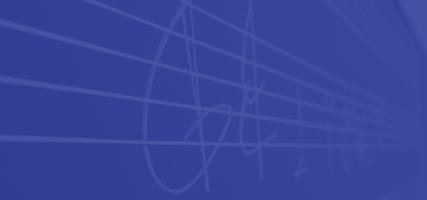 LandingPage_Music_Masterclasses