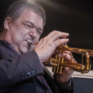 Kevin Turcotte